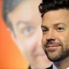 Jason Sudeikis : l'acteur pourrait endosser le rôle d'Irwin Fletcher