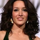 Jennifer Beals : l'actrice sera chirurgienne pour la série Proof
