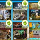 Des jeux mobiles pour votre smartphone à télécharger sur m.Mobijeux