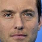 Jude Law : l'acteur bientôt sous la houlette de Paul Feig