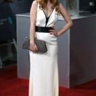 Juno Temple : l'actrice rejoint la série musicale de Martin Scorsese