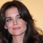 L'actrice Katie Holmes fera son comeback à la télévision