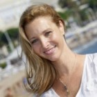 Mon Comeback : Lisa Kudrow en lice pour la série de HBO