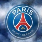 L'application PSG en Live Wallpaper sur Google Play