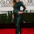 Olivia Wilde : l'actrice bientôt dans une série musicale