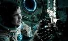 Oscars : Gravity et Dallas Buyers Club grands vainqueurs