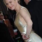 L'actrice Renée Zellweger en lice pour The WholeTruth