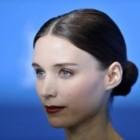 Rooney Mara : l'actrice bientôt au Pays imaginaire