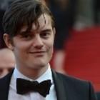 Sam Riley : l'acteur pourrait porter le masque du méchant pour les 4 Fantastiques