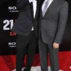 S.O.S Fantômes 3 : le film sera mis en scène par le duo Phil Lord et Chris Miller