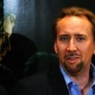 Nicolas Cage veut expier ses péchés dans Joe