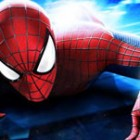 Le jeu mobile The Amazing Spider-Man 2 bientôt disponible sur iOS et Android !