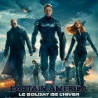 Box-office américain : Transcendance ne fait pas le poids face à Captain America 2
