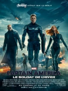 Box-office américain