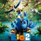 Box-office français : Captain America s'incline face à Rio 2