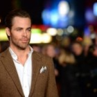Chris Pine sauvera-t-il des vies dans The Finest Hours ?