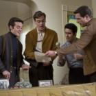 Jersey Boys : une bande-annonce pour le film de Clint Eastwood