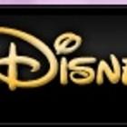 Let It Go : un single remixé par Disney et les sonneries m.Zikiz