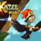 InKazee Deluxe, un jeu de réflexion pour tester vos neurones