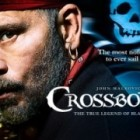 John Malkovich en Barbe noire dans la bande-annonce de Crossbones