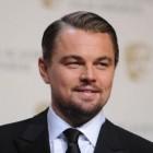 Leonardo DiCaprio jouera-t-il dans le prochain film sur Steve Jobs ?