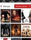 L'application Android Playvod : le plaisir des films en streaming