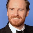 Macbeth : première photo avec Michael Fassbender dans le rôle-titre