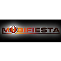 Mobifiesta-applications-à-télécharger
