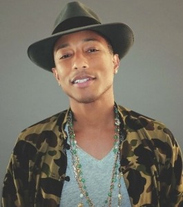 pharell-williams
