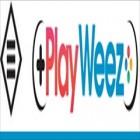 Les jeux en ligne de Playweez vont égayer votre smartphone !