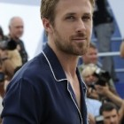 Lost River : Ryan Gosling présente son film en images