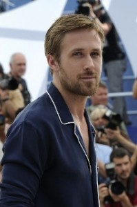 Lost River : Ryan Gosling