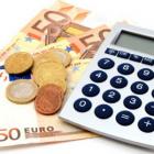 Simulation crédit : utilisez le pour mieux jauger votre prêt !