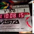 Terminator 5 : le tournage du film vient de commencer