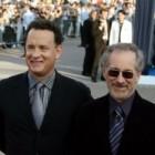 Tom Hanks retrouvera Steven Spielberg pour son prochain film