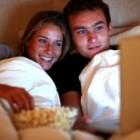 Top 5 des bandes-annonces : zoom sur les films à sortir