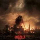 Box-office américain : le film Godzilla grimpe au sommet