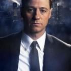 Gotham : un premier teaser pour la série qui débarquera bientôt sur FOX