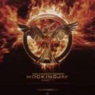 Hunger Games 3 : une première bande-annonce pour le film