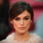 Everest : Keira Knightley rejoint le casting du film