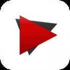 L'Application Playvod Android vous offre la sélection Nos comédies romantiques