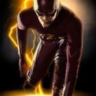 The Flash : la série obtient sa première bande-annonce