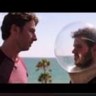 Wish I was here : le film de Zach Braff obtient une bande-annonce