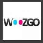 Woozgo : des rencontres et sorties qui changent votre vie !