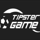 Mondial 2014 : pronostics du match Espagne Pays-Bas sur Tipster Game