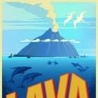 Pixar : Lava diffusé avant Inside Out