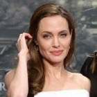Le musée Grévin : Angelina Jolie aux côtés de Brad Pitt