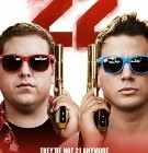 Box Office : 22 Jump Street prend la tête