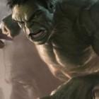 Marvel lancera-t-il un nouveau film sur Hulk ?