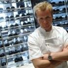 Cauchemar en cuisine : Gordon Ramsay arrête l'émission